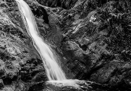 Waterfall (Archives - Wales (2006) - 5)