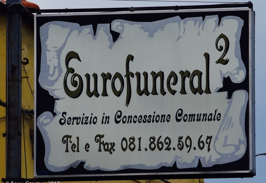 Eurofuneral (Squared)